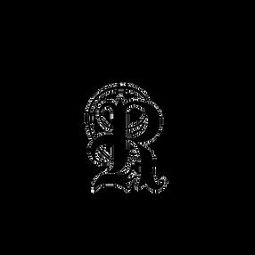 logo_black_trans.png