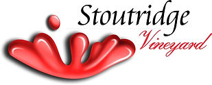 Stoutridge Logo-soft shadow.jpeg