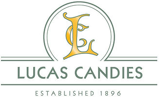 Lucas Candies Logo (Text) (1).jpg