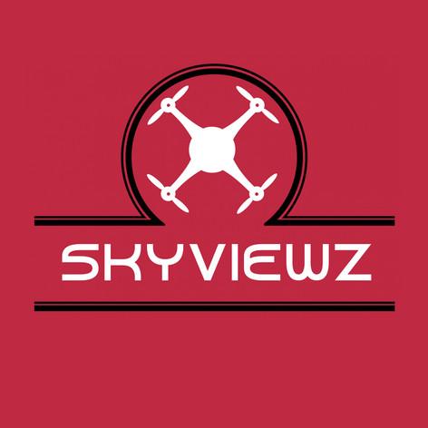 logo_red.jpg