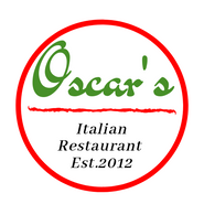 Copy of Oscar's.png