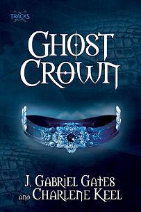 Website-Ghost-Crown-New-Cover.jpg