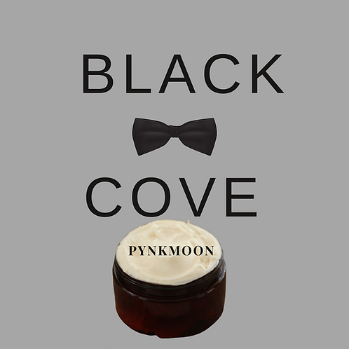 Black Cove