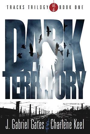 Dark TerritoryCover-PaperMechProof (1).j