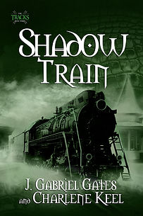 Website-Shadow-Train-Front-Cover.jpg