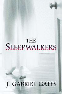 Website-Sleepwalkers-cover-3-17-11.jpg