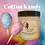 Thumbnail: Cotton Kandy Body Butter