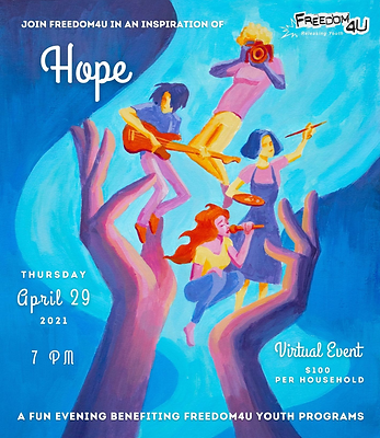 Hope Invite (2)_trimmed.png