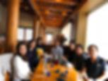 2018_11_30 Lab photo.jpg