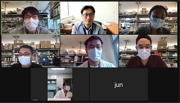 2021_06_21 Zoom meeting.jpg
