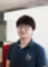 Sung-Ho Lee