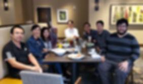 2019_03_22 Lab photo.jpg
