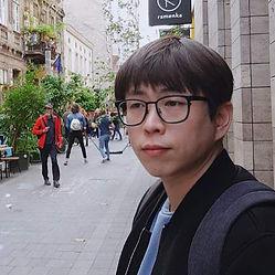 Bongjun Kim.jpg