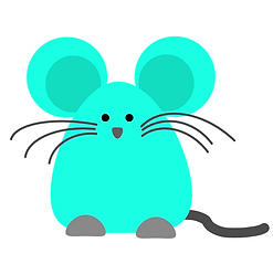Mouse02.png