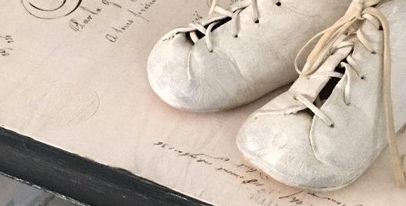 Kinder Schuhe - Children shoes