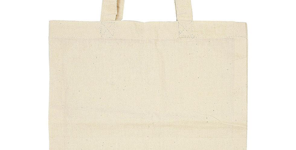Stoffbeutel -fabric bag