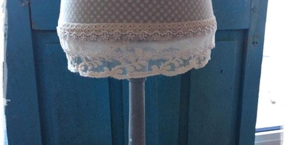 Tischlampe M3 Tablelamp