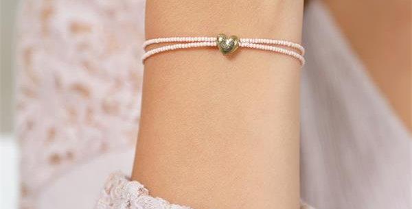 Armand Herz - Bracelet