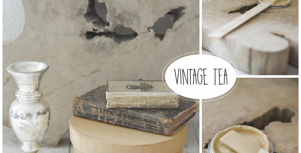 Vintage Paint Vintage Tea