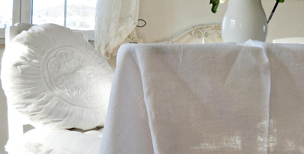 Tischdecke  Td150- table cloth