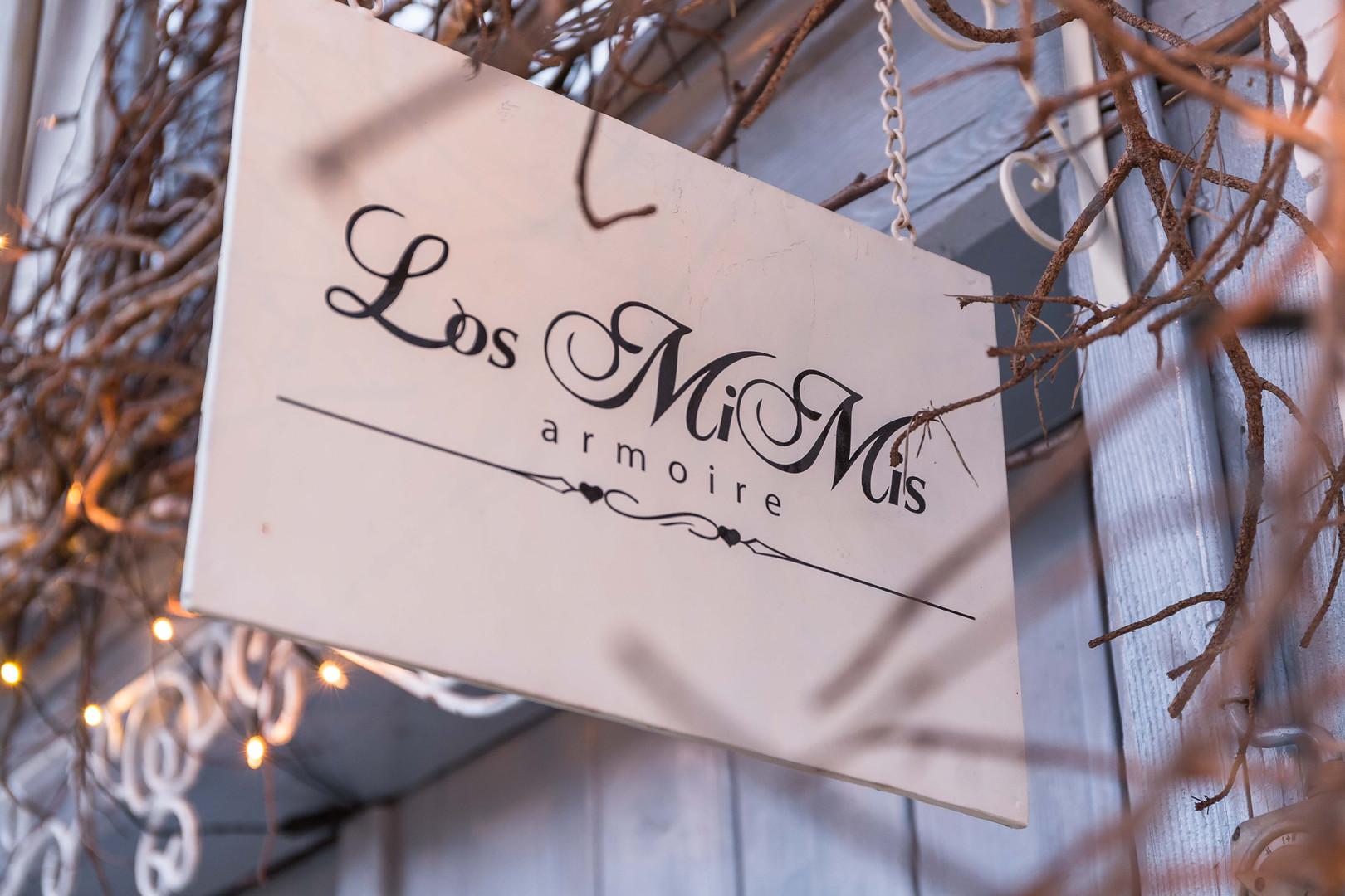 2019 Los Mimis Armoir, Website 67.JPG