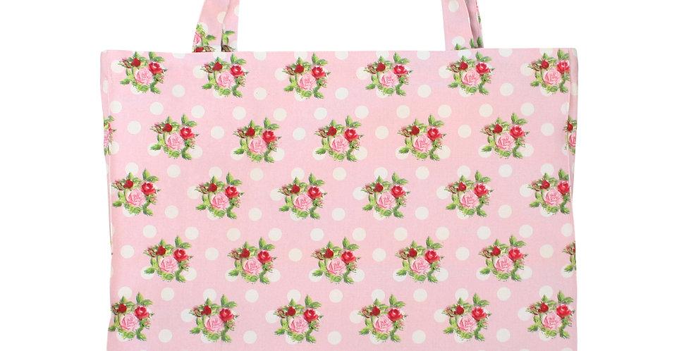 Käufer Tasche - Shopper