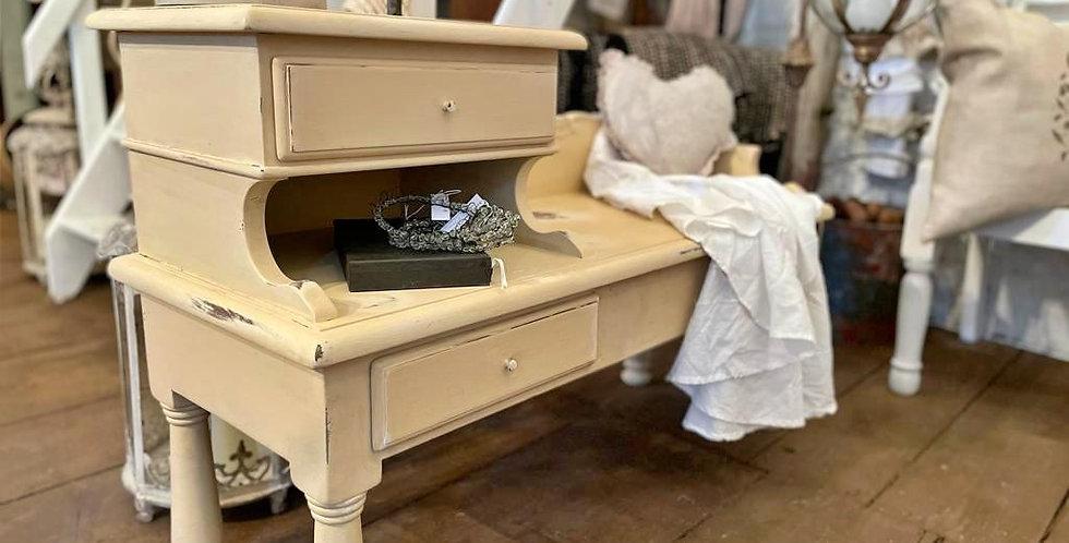 Telefon Möbel - Telephone furniture