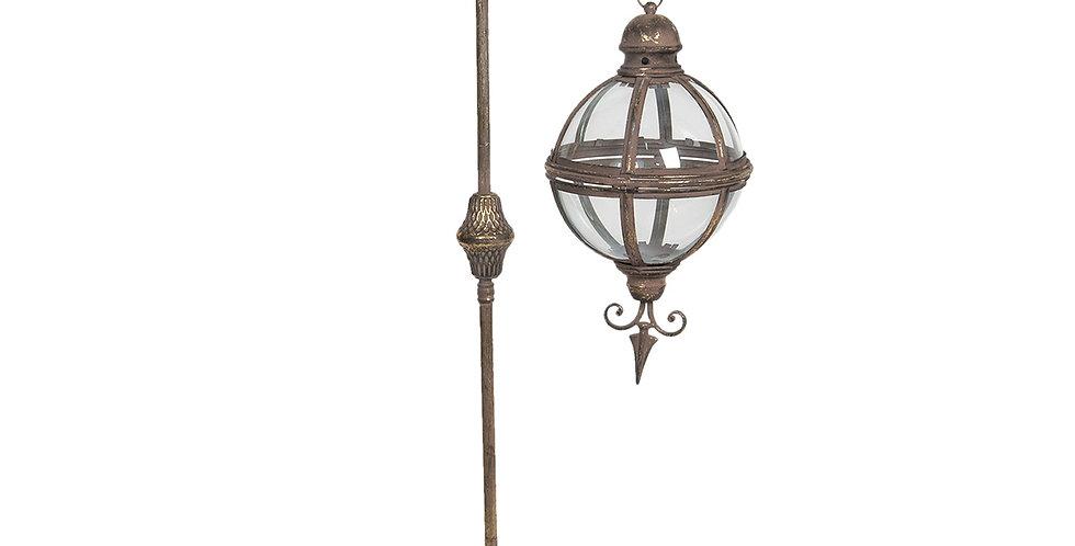 Laterne Clara -lantern