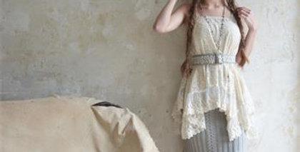 Rock Chosen Moments- skirt
