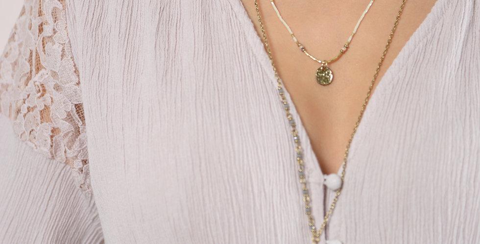 Halskette - Necklace