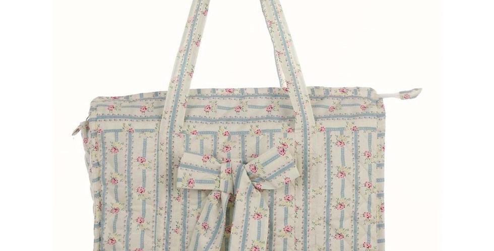 Tasche Cottage blau BMC-bag