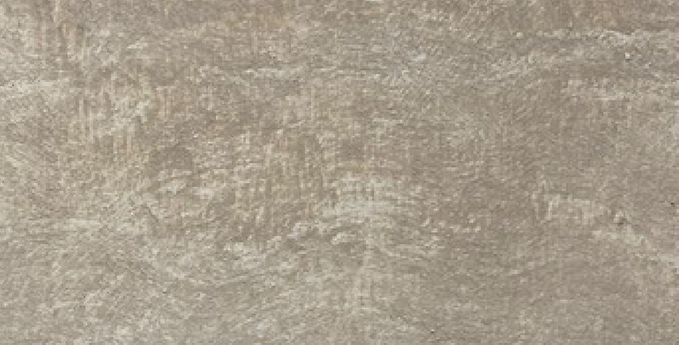 Beton Optik-Effect Paint-Soft Beige