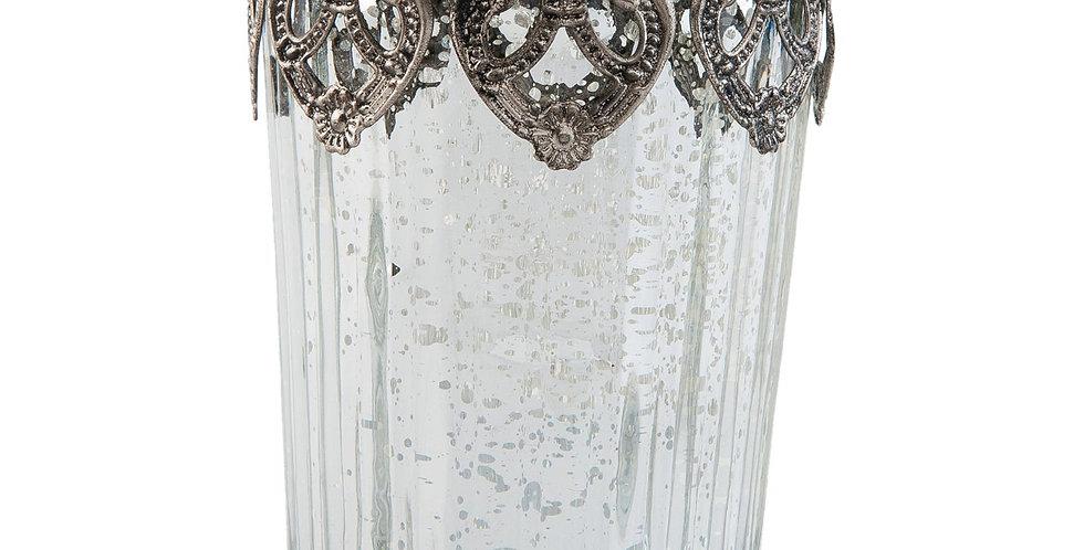 Teelichthalter type 7- tee light holder
