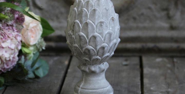 Zapfen s- Cone