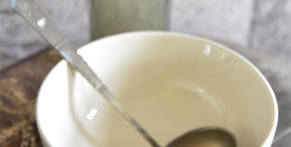 Porzellanschale 25cm -porcelaine Bowl.