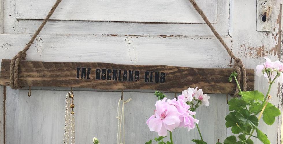 Garderobe The Rockland...-Wardrobe