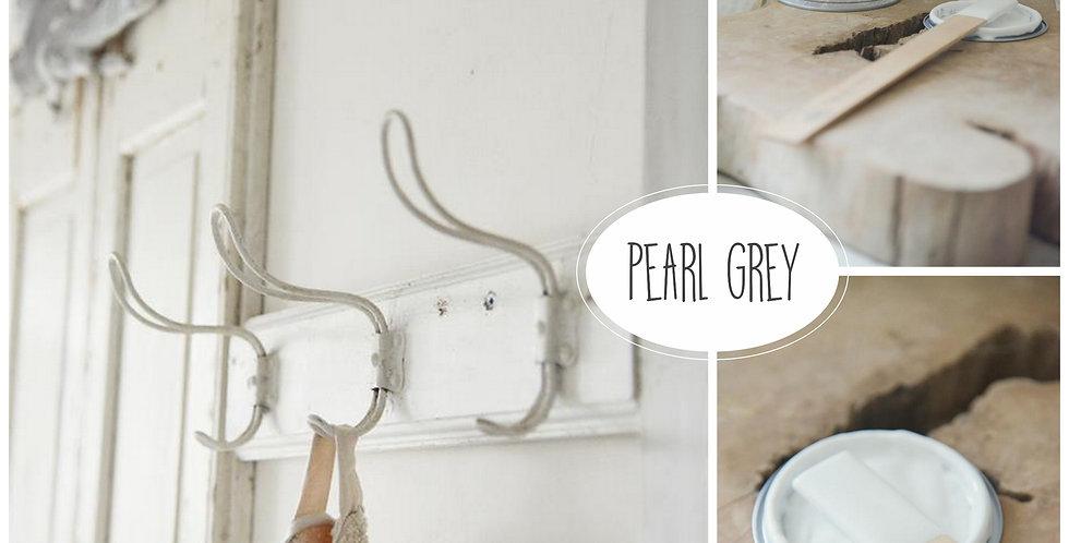 Vintage Paint Pearl  Grey