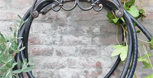 Gartenschlauchhalter - Garden Hose