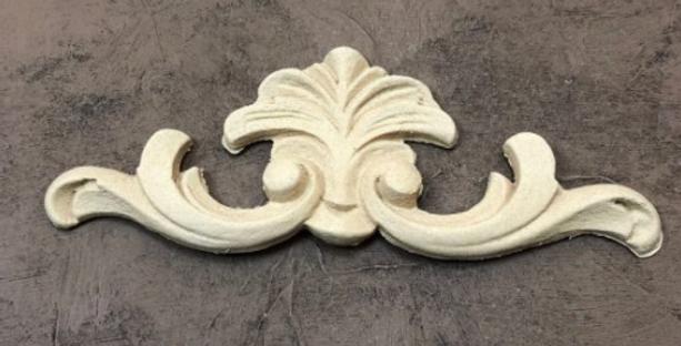Woodubend-pediment wub0381