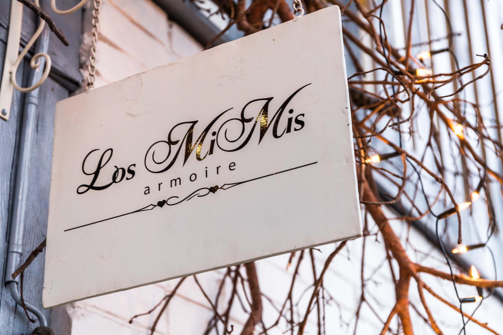 2019 Los Mimis Armoir, Website 65.JPG