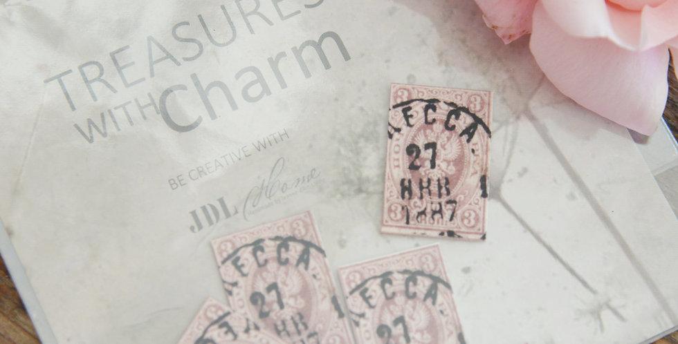 Briefmarken - Stamps