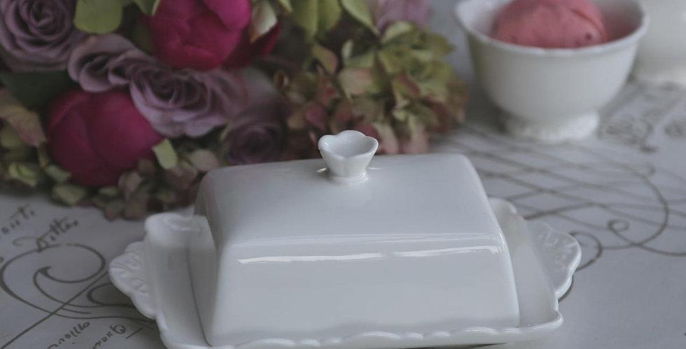 Butter Behälter -butter box