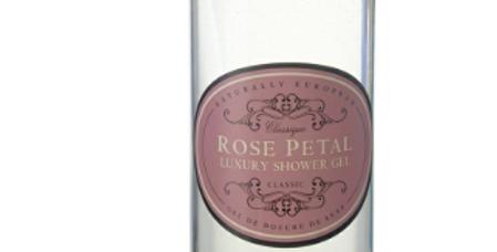 Duschgel - luxury Shower gel
