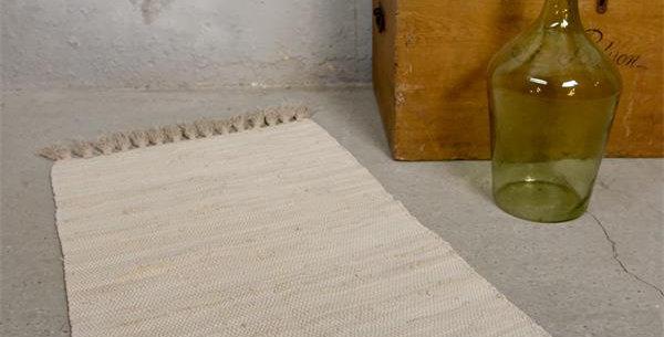 Teppich Beige -carpet leftovers