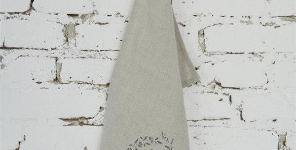 Küchertuch Amies Paris - Disch towel