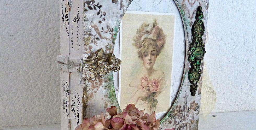 My Lovely Memory Box 2 -