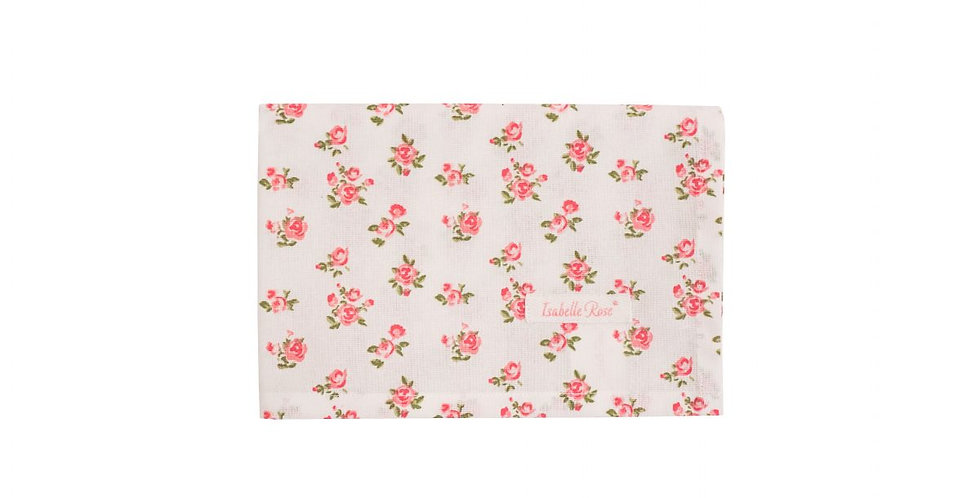 Küchentuch Holly Roses - kitchen towel