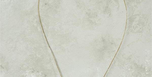 Herz aus Metal JDL 50cm