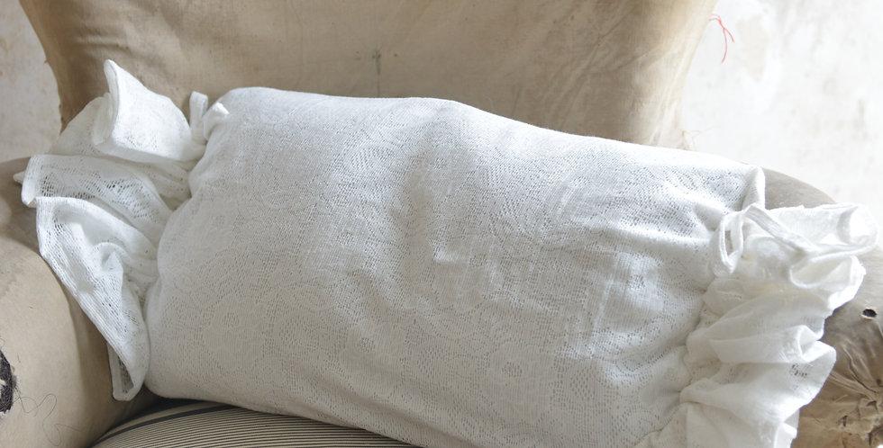 Kissen Caramel-Caramel pillow