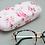 Thumbnail: Brillenetui - Glasses case
